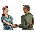 Насколько ты общительный человек?
