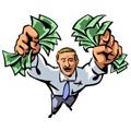 Умеешь ли ты зарабатывать?
