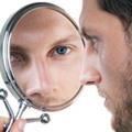 Есть ли у тебя чувство собственного достоинства?
