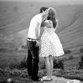 Любовь в твоей жизни