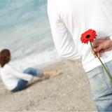 Что ты можешь предпринять для сохранения отношений?
