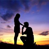 Что для тебя является залогом крепких отношений?