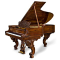 Какой ты музыкальный инструмент?