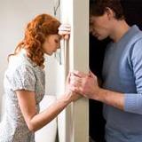 Что может разрушить твои отношения?