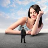Что подчёкивает твою индивидуальность?