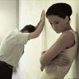 Какова твоя склонность к любовным неудачам?