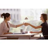 На чём строятся твои отношения с друзьями?