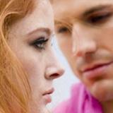 Что мешает тебе в общении с противоположным полом?